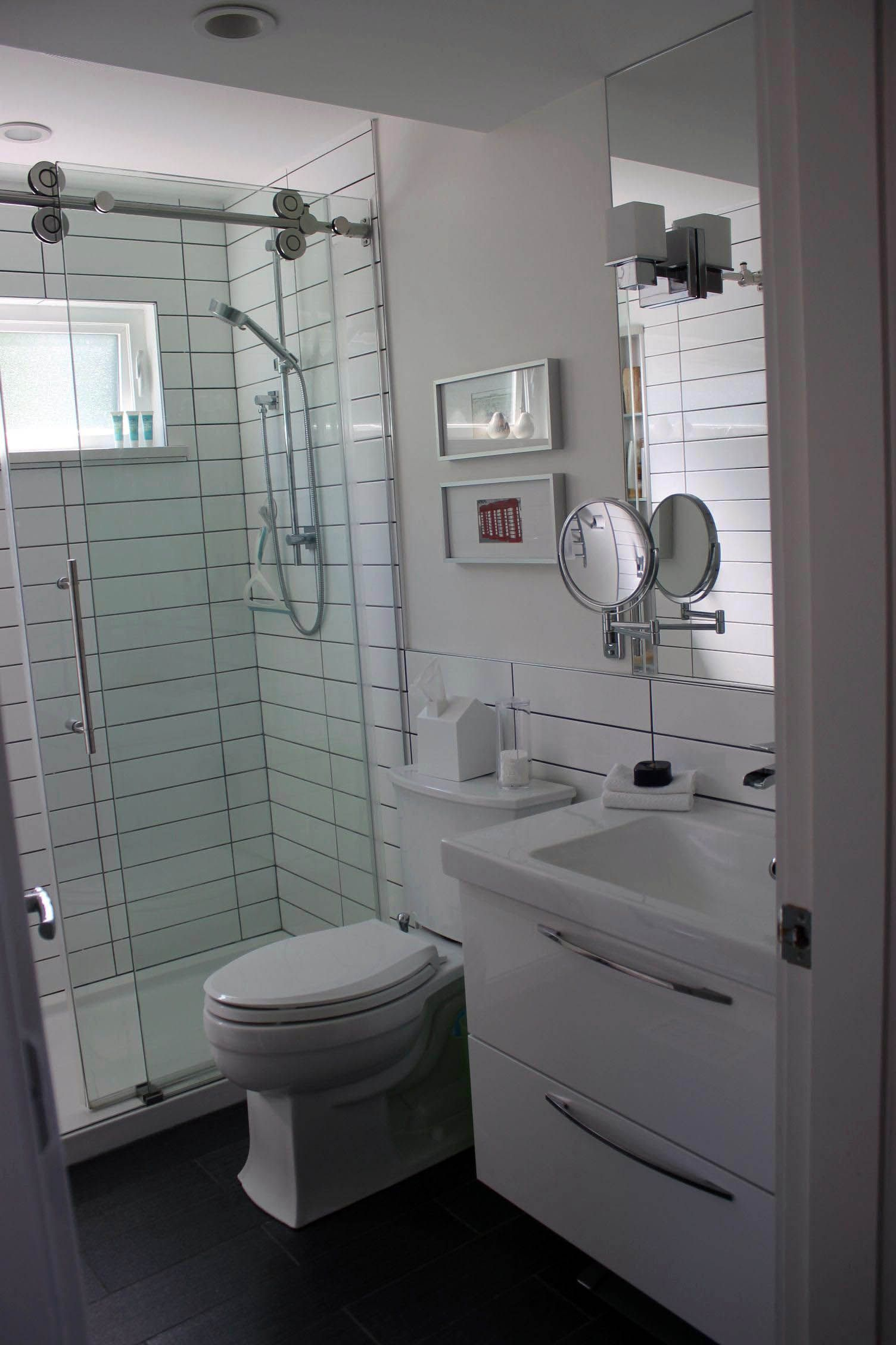 Awesome Acrylic Shower Stalls Vs Fiberglass Just On Dhomedesign