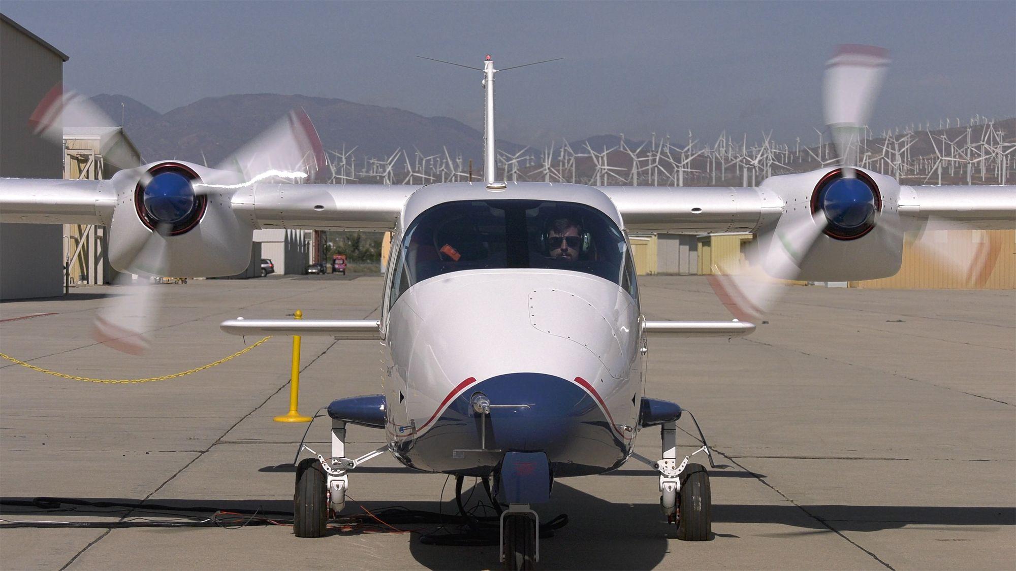 nasa aircraft inventory - 1260×660