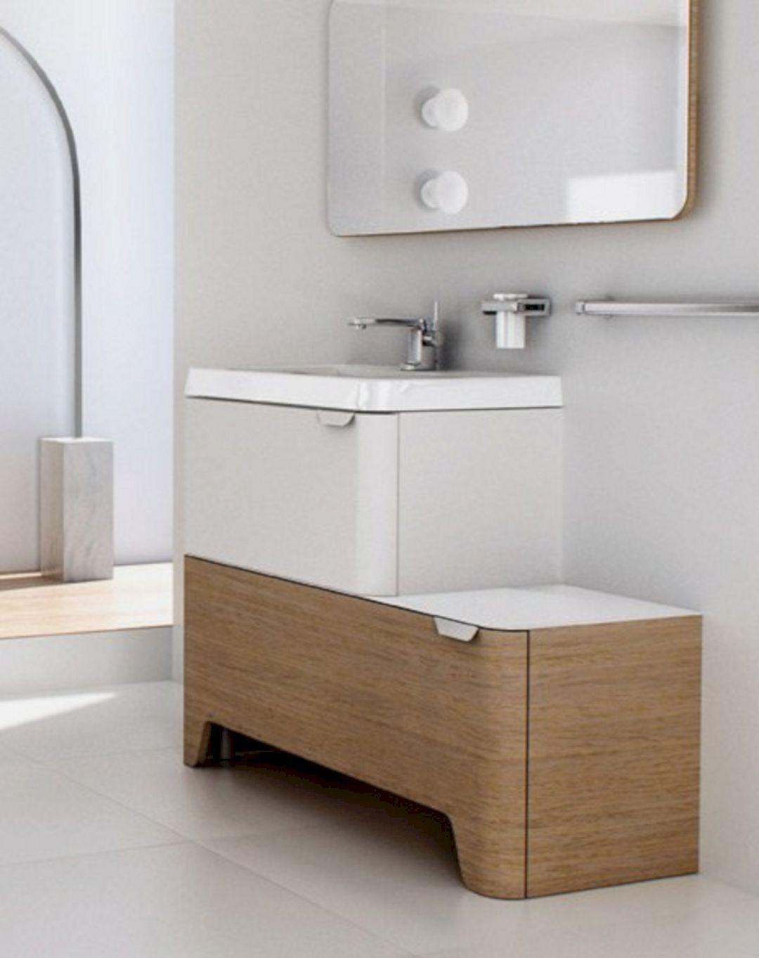 22 unique bathroom vanities design ideas you never seen before | bathroom ideas | bathroom