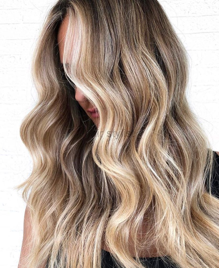 Hair Styling Products Hair Styles For Long Hair Length Updo Gel On Hair Styles In 2020 Cool Braid Hairstyles Summer Hairstyles Medium Curly Hair Styles