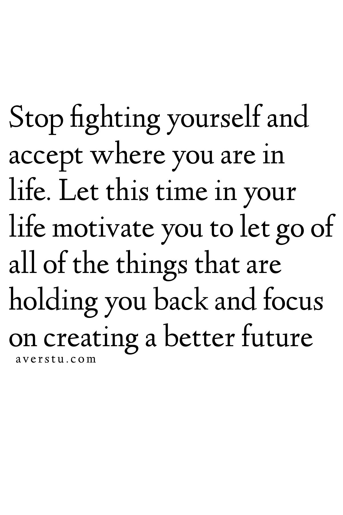 150 Top Self Love Quotes To Always Remember Part 1 The Ultimate Inspirational Life Quotes Better Yourself Quotes Be Yourself Quotes Acceptance Quotes