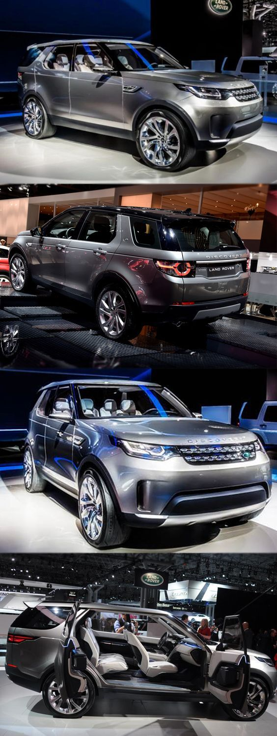 2016 range rover sport cars trucks and things pinterest range rover sport range rovers and ranges