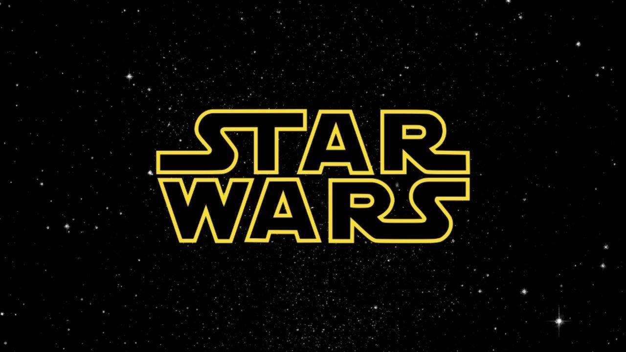 New Star Wars Game Coming To Ps5 And Xbox Series X Star Wars Wallpaper Star Wars Background Star Wars Pc