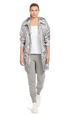 Wool-Blend Jogger Pant - Polo Ralph Lauren Pants - RalphLauren.com