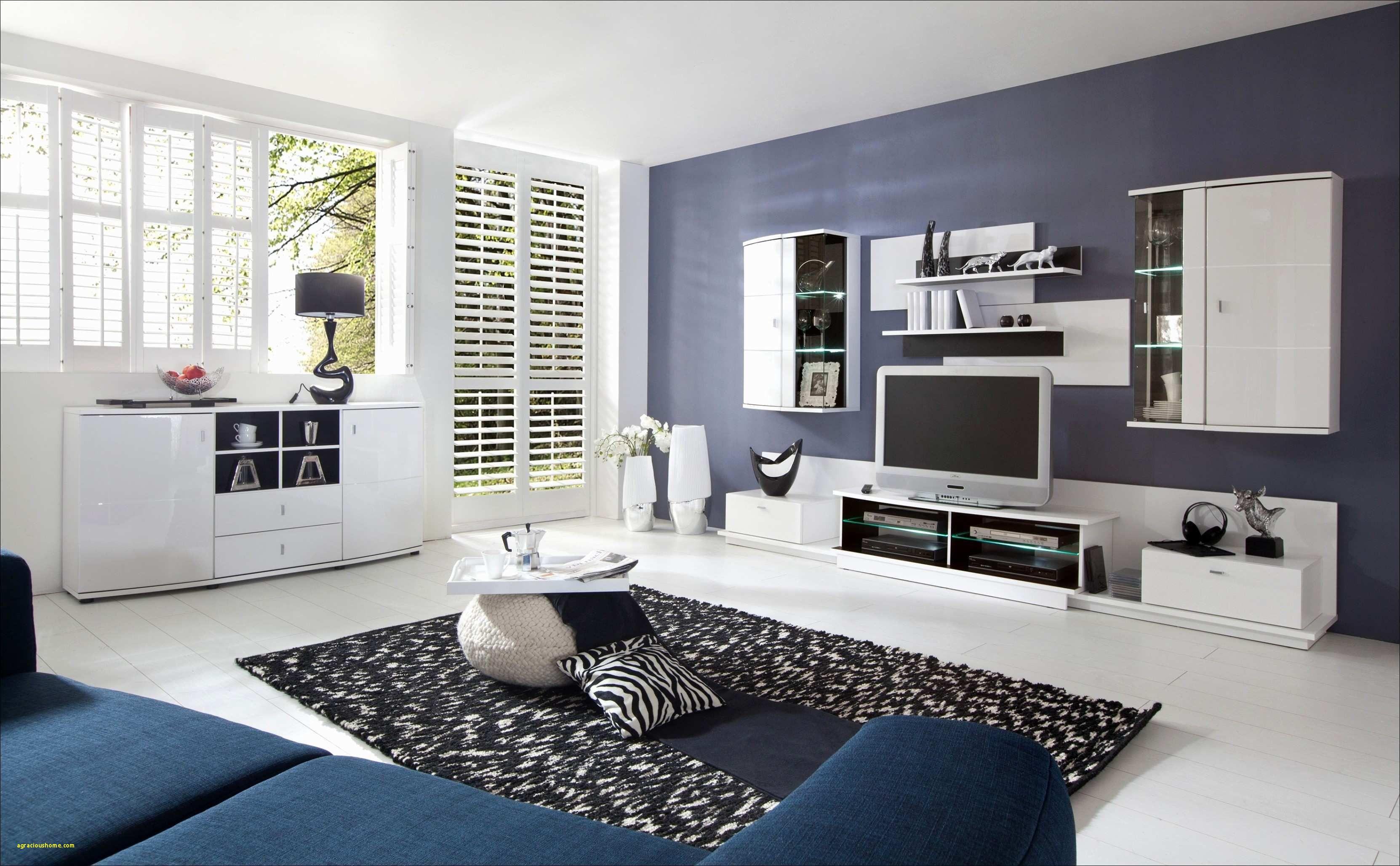 Deko Wohnzimmer Modern #dekoration #wohnzimmer ...