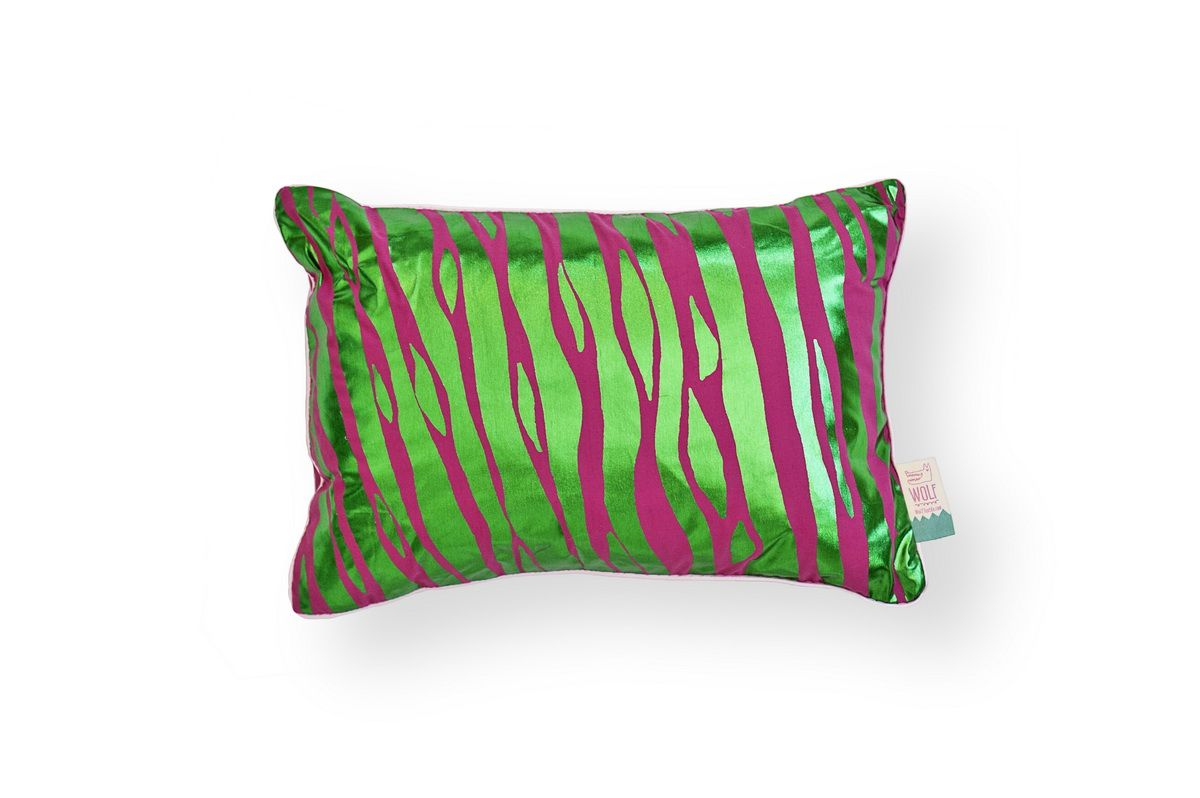 http://www.etsy.com/listing/129005265/green-safari-cushion?