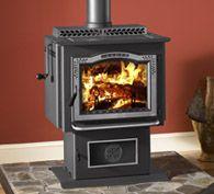 die klassischen kachelofen von castellamonte sind echte blickfanger, harman tl 300 wood-burning stove with floral acenting   wood stoves, Möbel ideen