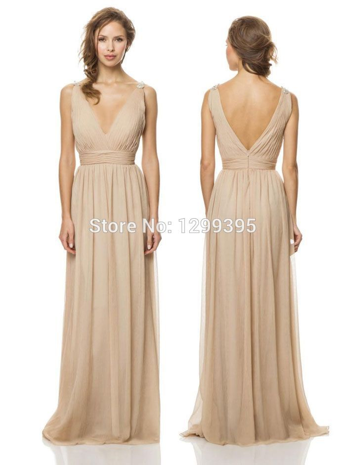 Cheap dress formal dress, Buy Quality dress suits for sale ...