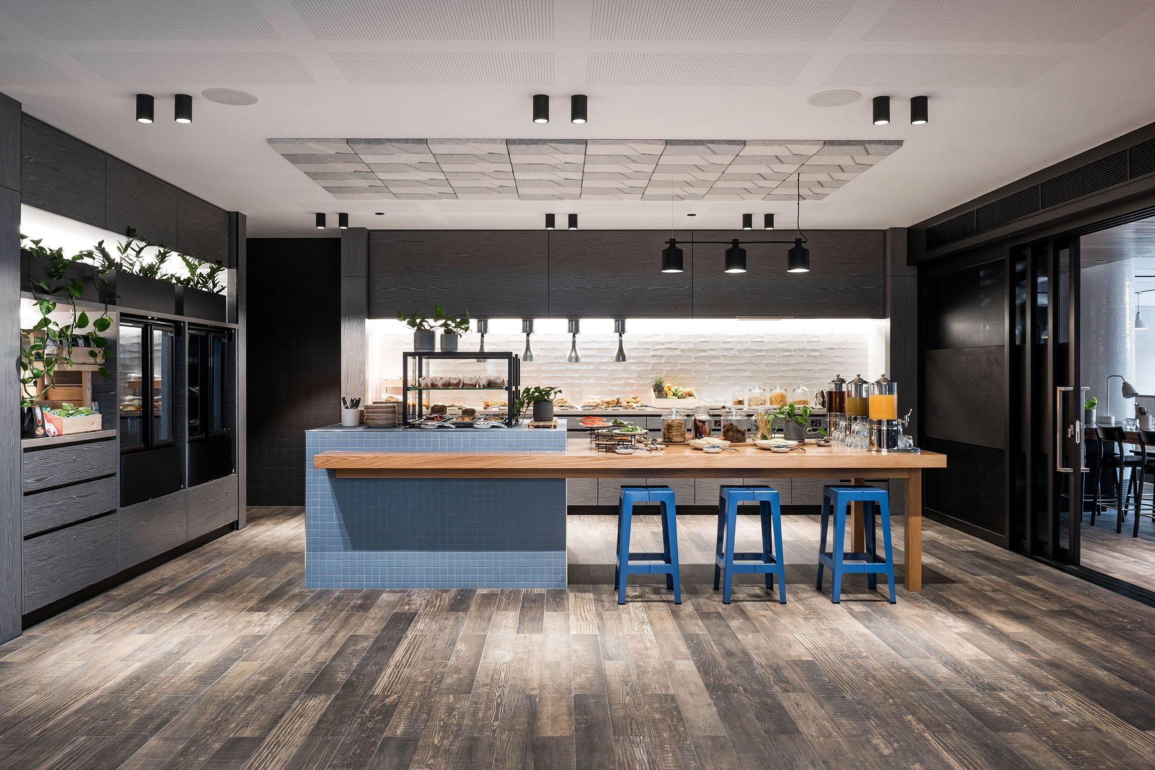 53 Best Kitchen Lighting Design Ideas For Your Chic Newest