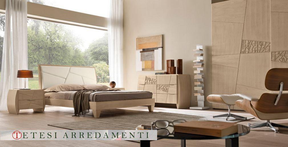 Camera da letto design in stile moderno camere da letto in stile moderno room decor decor e - Camera da letto arredamento moderno ...