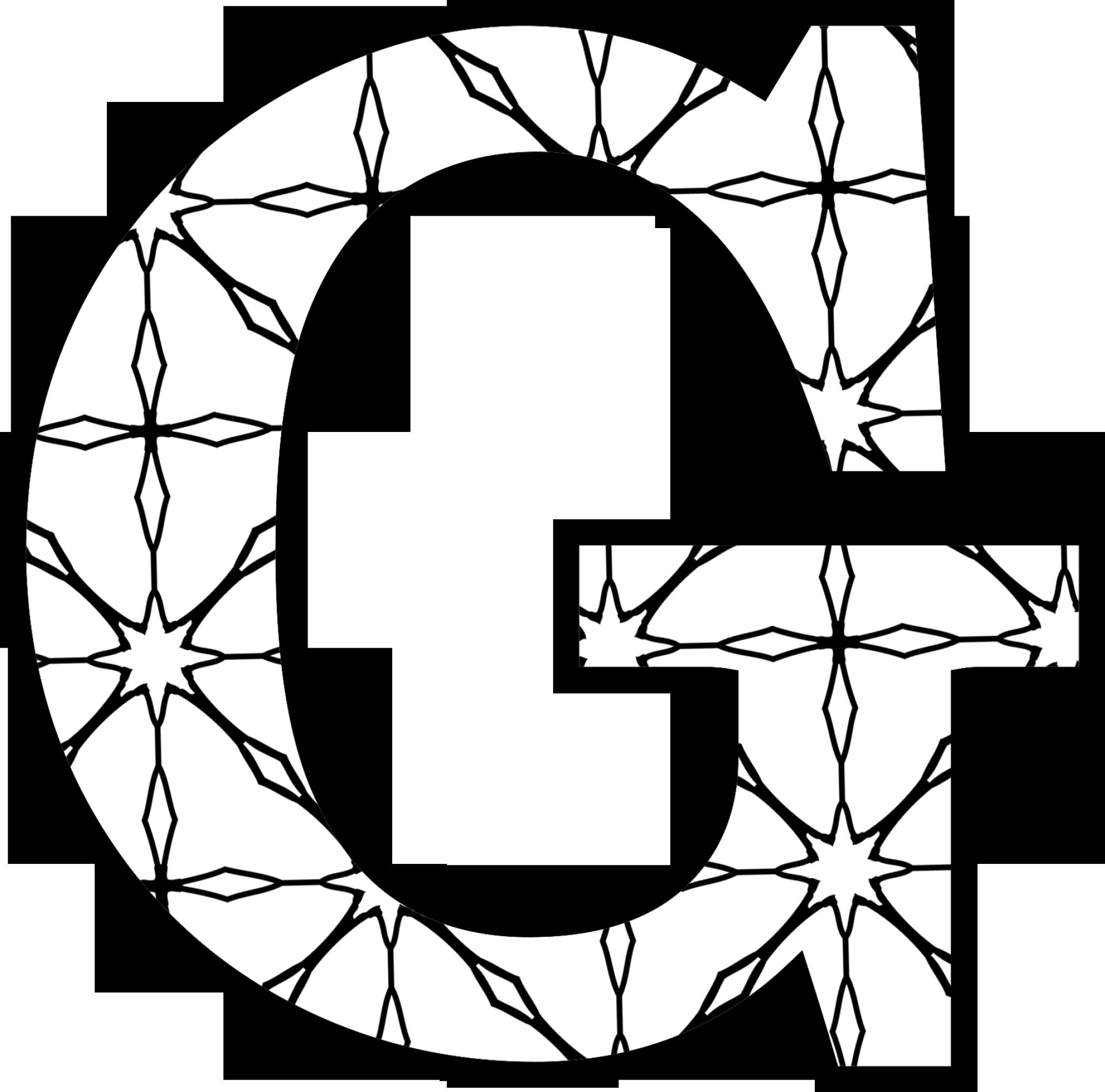 g_awaywiththepixels.png 2,048×2,025 pixels Lettering