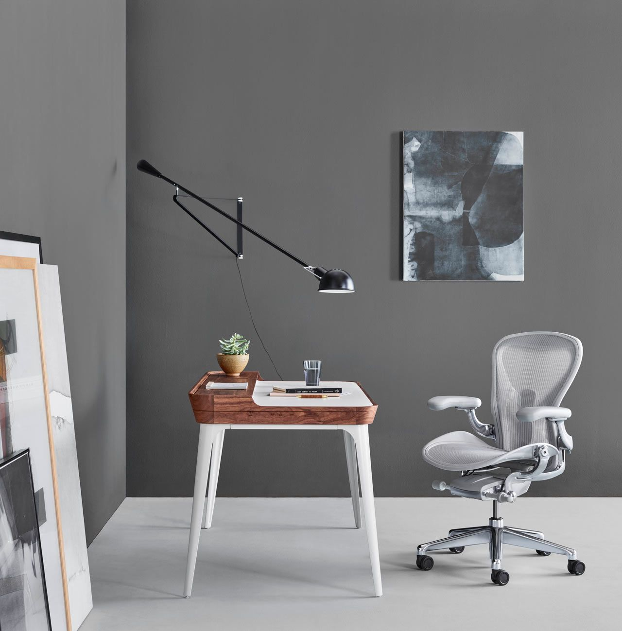 herman miller s aeron chair gets remastered pinterest office