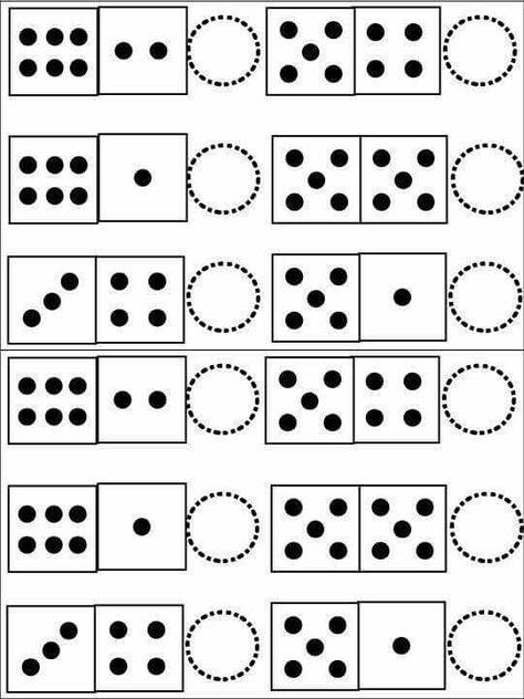 Mail Blerta Prenga Outlook Kindergarten Math Worksheets Preschool Math Worksheets Math Centers Kindergarten