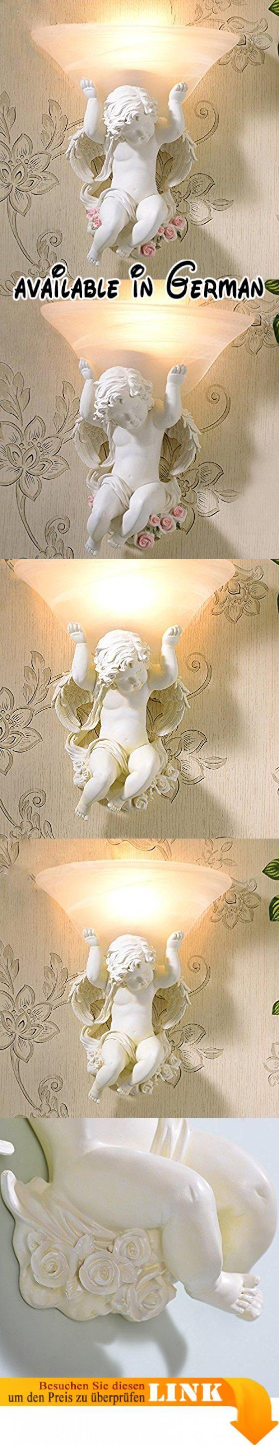 Schlafzimmer Wandle sadasd europäische led wandleuchte kreative retro schlafzimmer bett