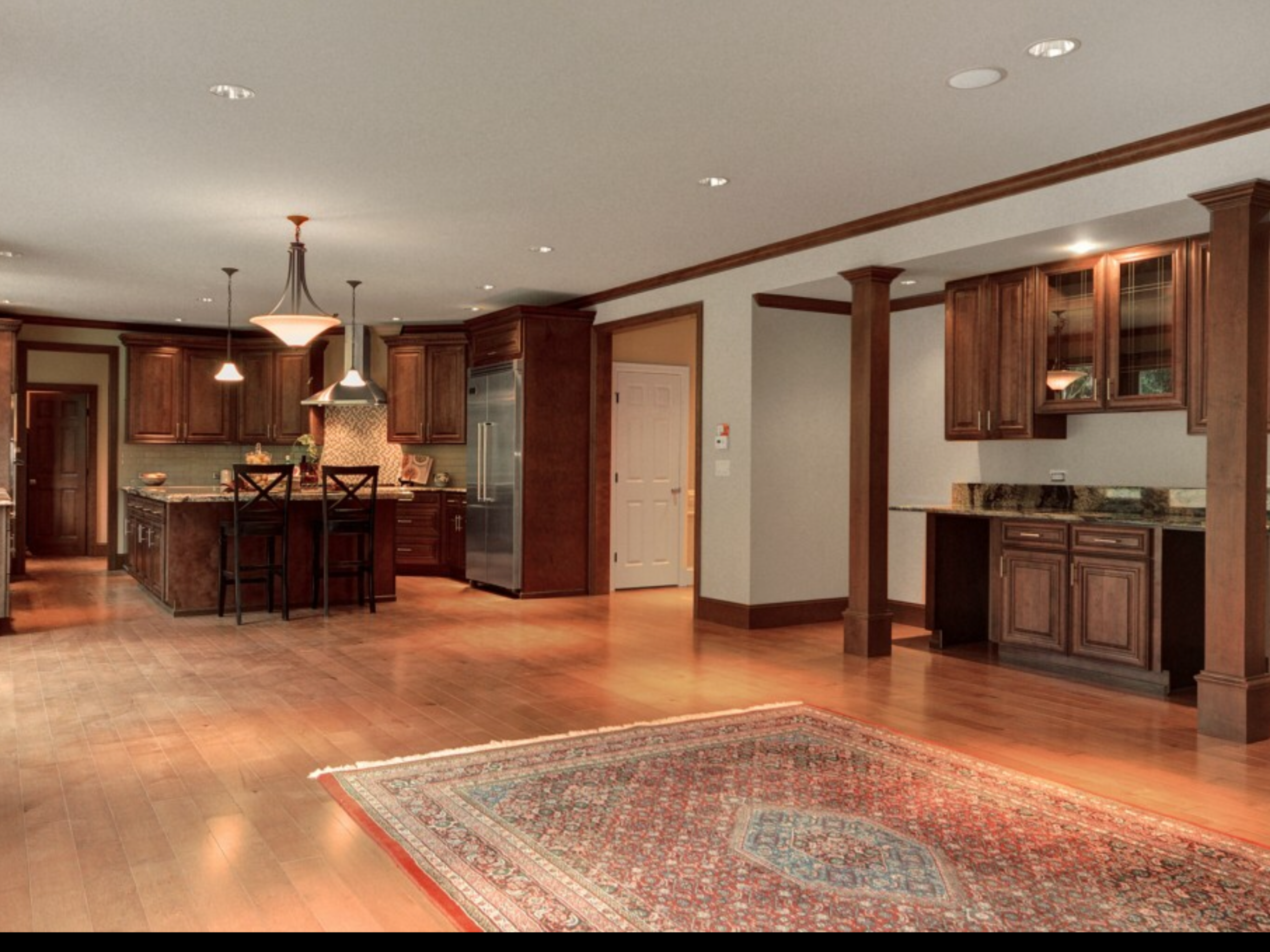 Maple Glaze, Cabinets, Closets, Fitted Wardrobes, Kitchen Cabinets,  Armoire, Wardrobes, Cupboard