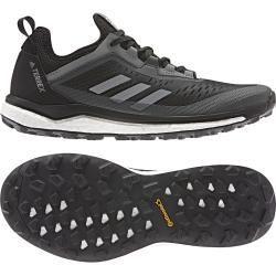 Reduced jogging shoes & running shoes for women -  Adidas W Terrex Agravic Flow Gtx® | Eu 36 / Uk 3....