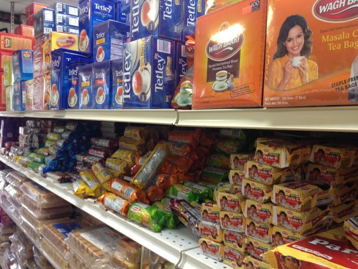 Pin On Best Baltimore Shopping Food