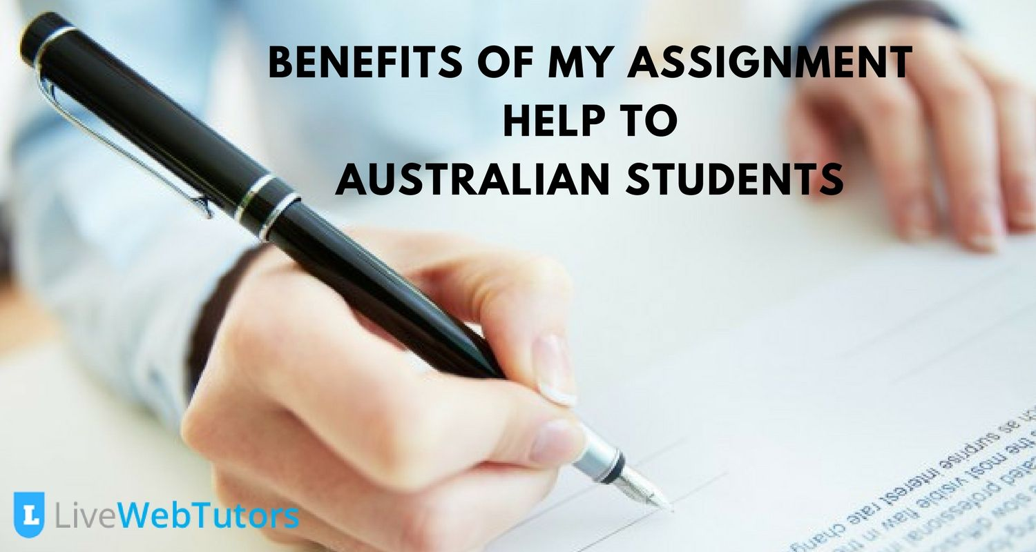 English Debate Essay  Causes Of The English Civil War Essay also Thesis Of A Compare And Contrast Essay Buy Essays Uk Vs Us Examples Of A Thesis Statement For A Narrative Essay