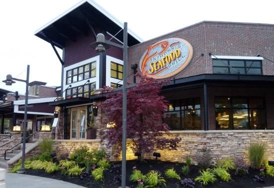 Anthonys At Bremerton Bremerton Restaurant Reviews Tripadvisor