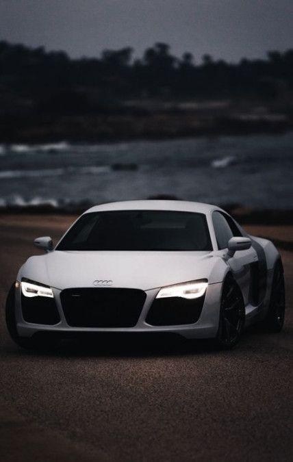 69 New Ideas For Luxury Cars Wallpaper Audi R8 #audir8