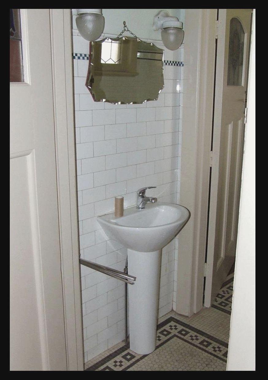 Bathroom Floor Tiles 1920s Edwardian Era Creative Buzz Picture Hd