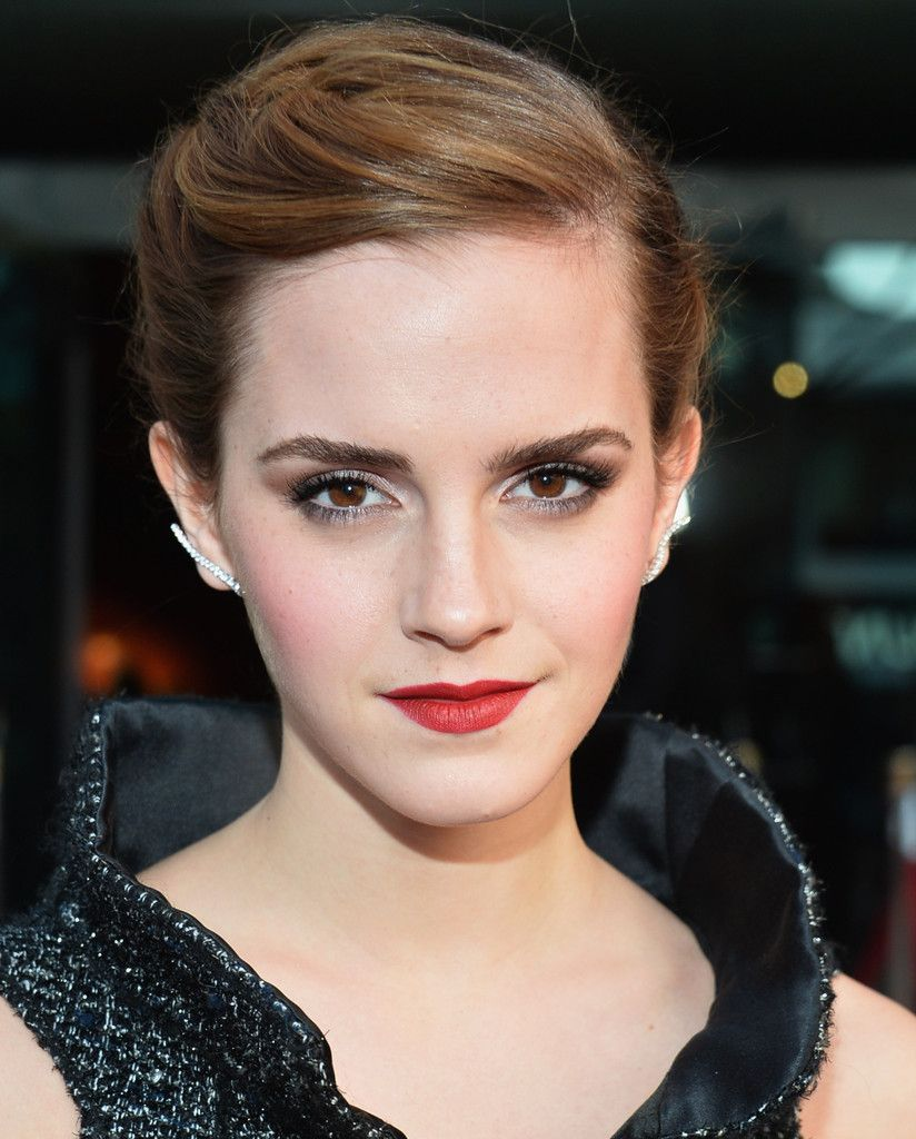 Emma Watson Photos Photos Celebs at 'The Bling Ring
