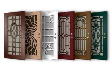 window buglar designs for homes - Yahoo Image Search Results