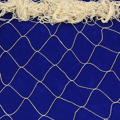 Details Zu Fischernetz Maritimes Dekonetz Maritime Dekoration Deko