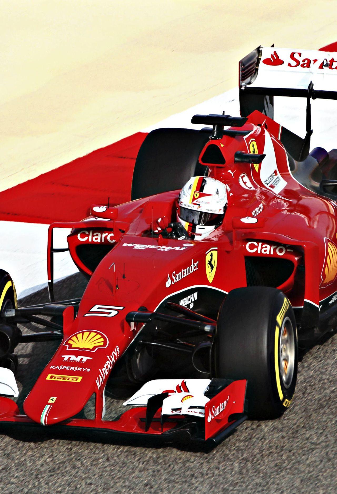 Felipe Massa Fan   f1championship:   Sebastian Vettel