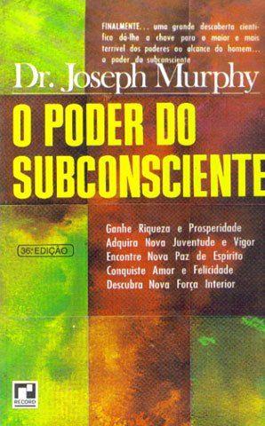 Biblioteca Expansao Da Consciencia Pdf Gratuitos Livros De