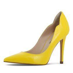 Pompes Goud Chaussures Evita tSWVvsQC