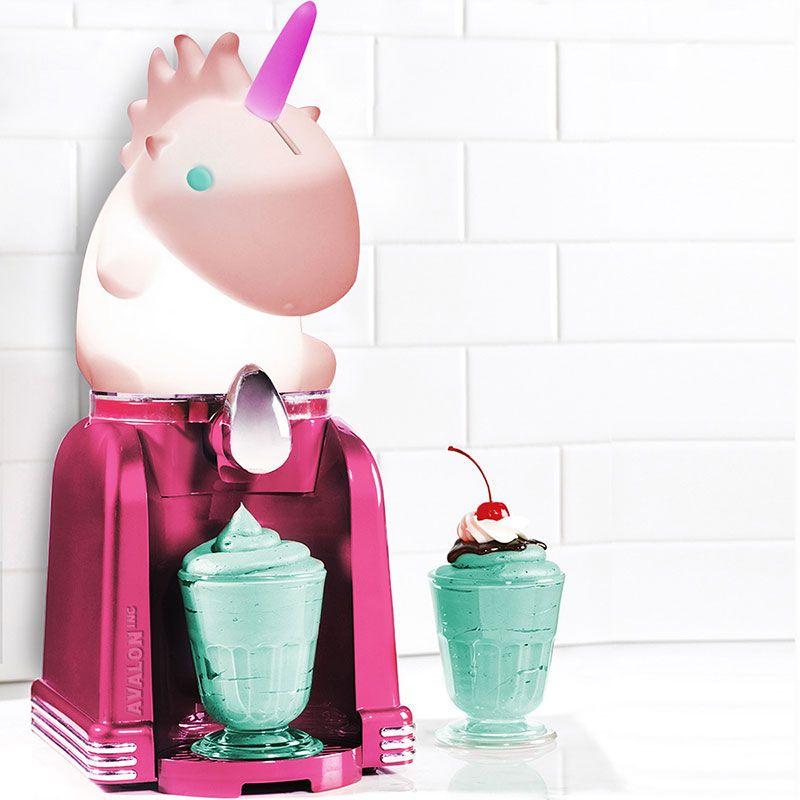 weltneuheit magisches einhorn bei radbag entdeckt einhorn pink rosa pinterest einhorn. Black Bedroom Furniture Sets. Home Design Ideas