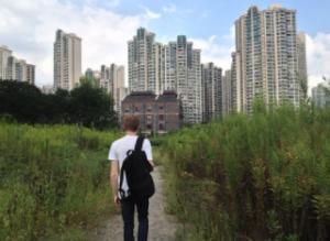 The Process of Buying a Condominium in Canada