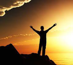 Folha certa : Viver feliz com graça