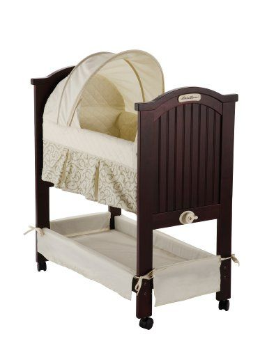 Pin By Babies 411 On Baby Product Recalls Wood Bassinet