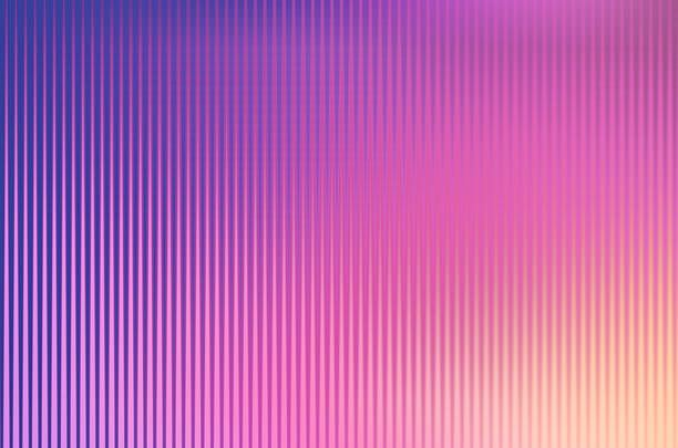 Abstract line pattern background purple and pink and purple abstract line pattern background purple and pink and purple junglespirit Images