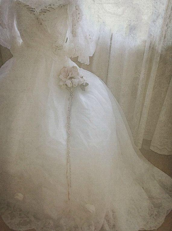 80s Elegant Party Dresses