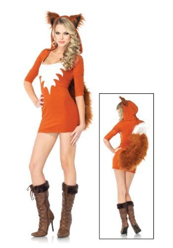 Image result for 9 best squirrel costume  sc 1 st  Pinterest & Image result for 9 best squirrel costume | Squirrel costume Charlie ...