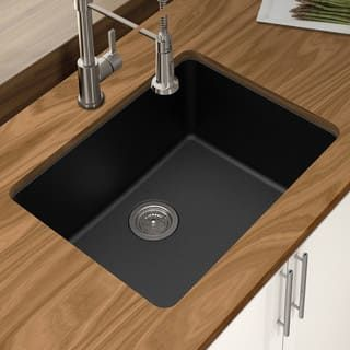 Buy Kitchen Sinks Online at Overstock | Our Best Sinks Deals ...