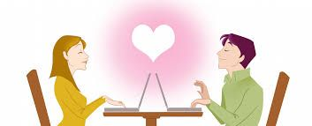 Mère célibataire rencontres websites in