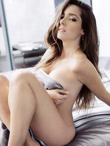 Ariadne diaz porn videos sex