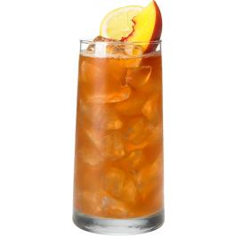 Peach Iced Tea Peach Ice Tea Peach Tea Peach Tea Recipe