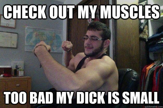 Bondage maledom spreadeagle