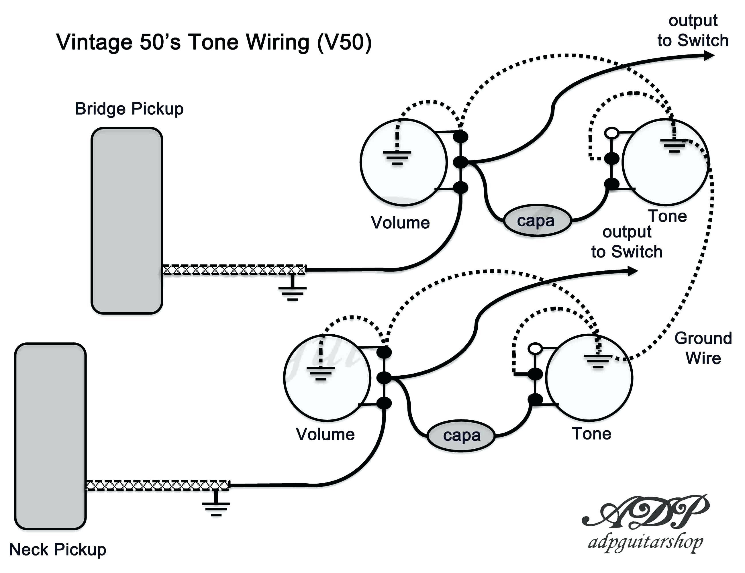 27 Automatic Wiring Diagram Book Https Bacamajalah Com 27 Automatic Wiring Diagram Book Book Dia Epiphone Les Paul Epiphone Les Paul Special Epiphone