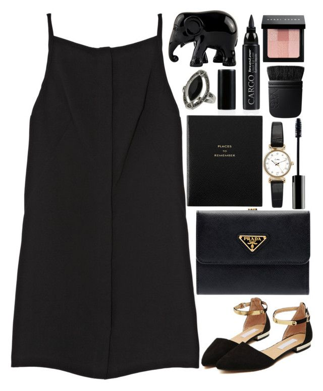 """Desire"" by annaclaraalvez ❤ liked on Polyvore"