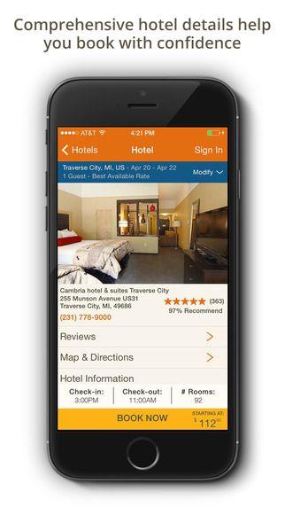 Choice Hotels By Choice Hotels International Choice Hotels