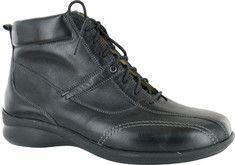 Durea Julia. LoaferBlack BootsCasual BootsDark Brown LeatherAnkle BootieShoe  ...