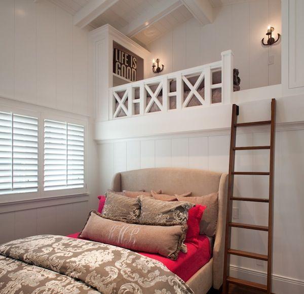 loftbedroom housiiiees kinderschlafzimmer. Black Bedroom Furniture Sets. Home Design Ideas