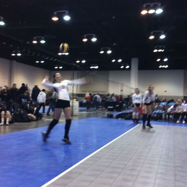 Pin By Mary Ireland On Presidents Day Volleyball Tournament Omaha Volleyball Tournaments Volleyball Tournaments
