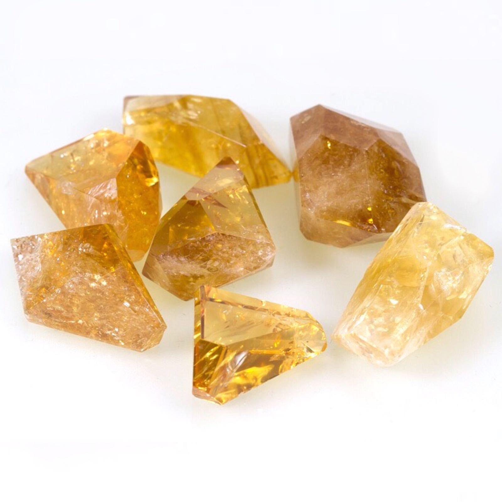 Citrine is this months birthstone get your birthstone necklace at citrine is this months birthstone get your birthstone necklace at allumer november babies biocorpaavc Image collections